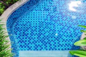 Aloha Pool Management Remodels